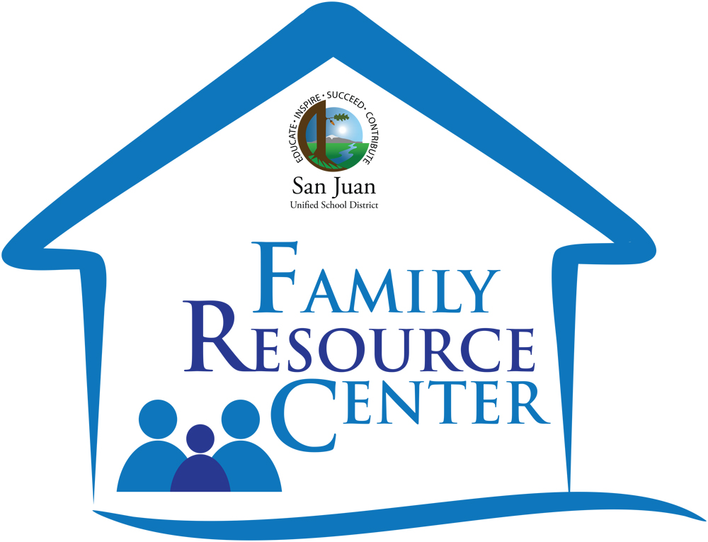Online Family Resource Center