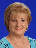Debra Brown, Administrator