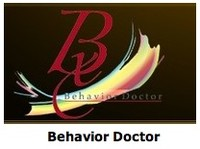 Behavior Doctor