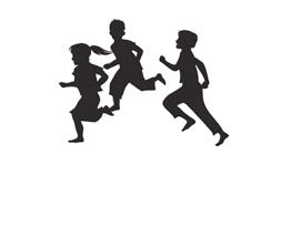 Jog-a-Thon money is due by May 30