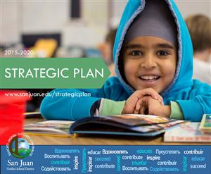 Strategic Plan Cover Image 300 px