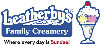 Leatherby's Kids Eat Free Event