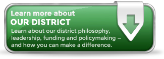 Learn about our district