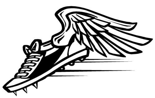 Athletics  Track and Field