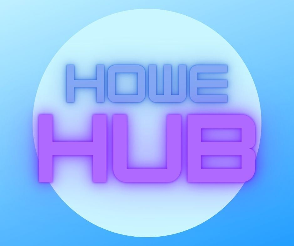Click HERE for Howe Ave Distance Learning Fall 2020 Hub