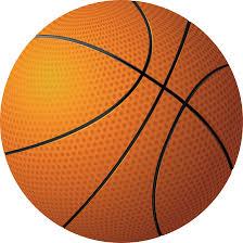Basketball Team Practice & Game Schedule