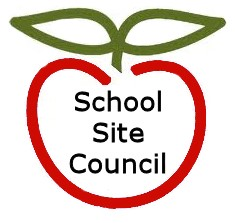 School Site Council Meetings!  Next Meeting Dec. 8th- Click here for Meetings and Agendas!