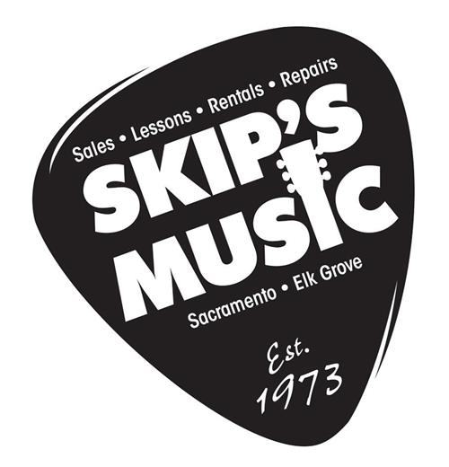The Official Performing Arts Partner of Howe Avenue Elementary - Skip's Music