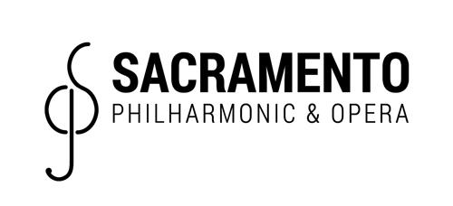 The Official Performing Arts Partner of Howe Avenue Elementary - Sacramento Philharmonic & Opera