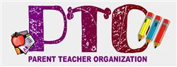 Visit DREAM's (PTO) website!