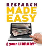 Research made easy