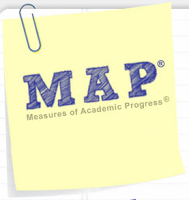 Fall MAPS Testing - Grades 3 - 6 only