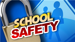 Improved School Safety Measures