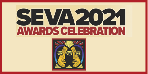 San Juan Unified students honored at the 2021 SEVA Awards Celebration