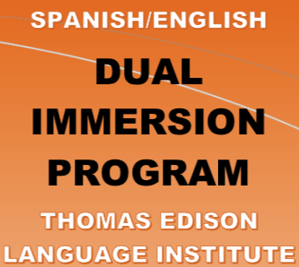 The New Dual Immersion Brochure