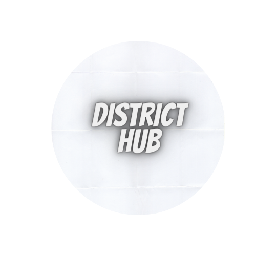 District Hub