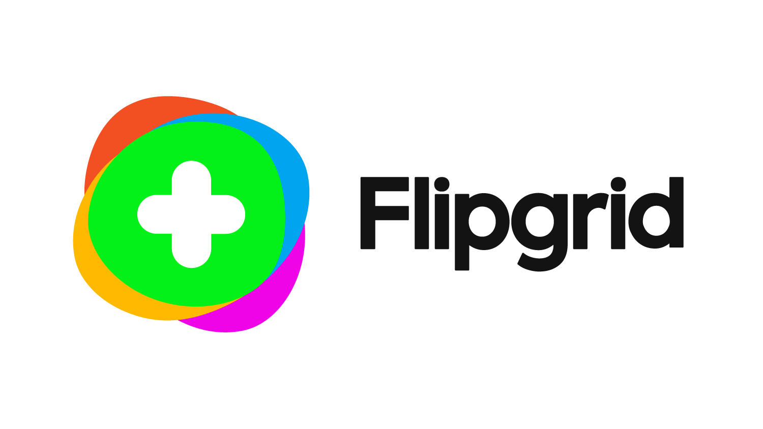 Arcade Leadership Flipgrid Competition