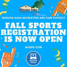 Register now for the Arcade Flag Football and Volleyball Teams