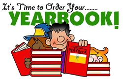 Arcade Yearbooks on Sale