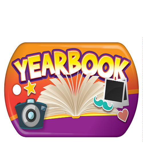 Purchase A Yearbook Here!