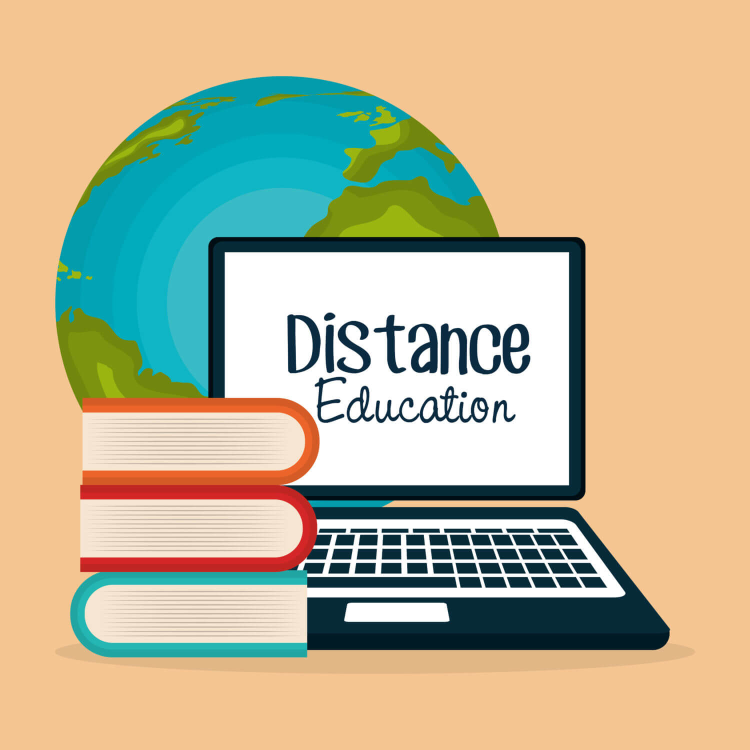 DISTANCE LEARNING UPDATES FOR NOVEMBER