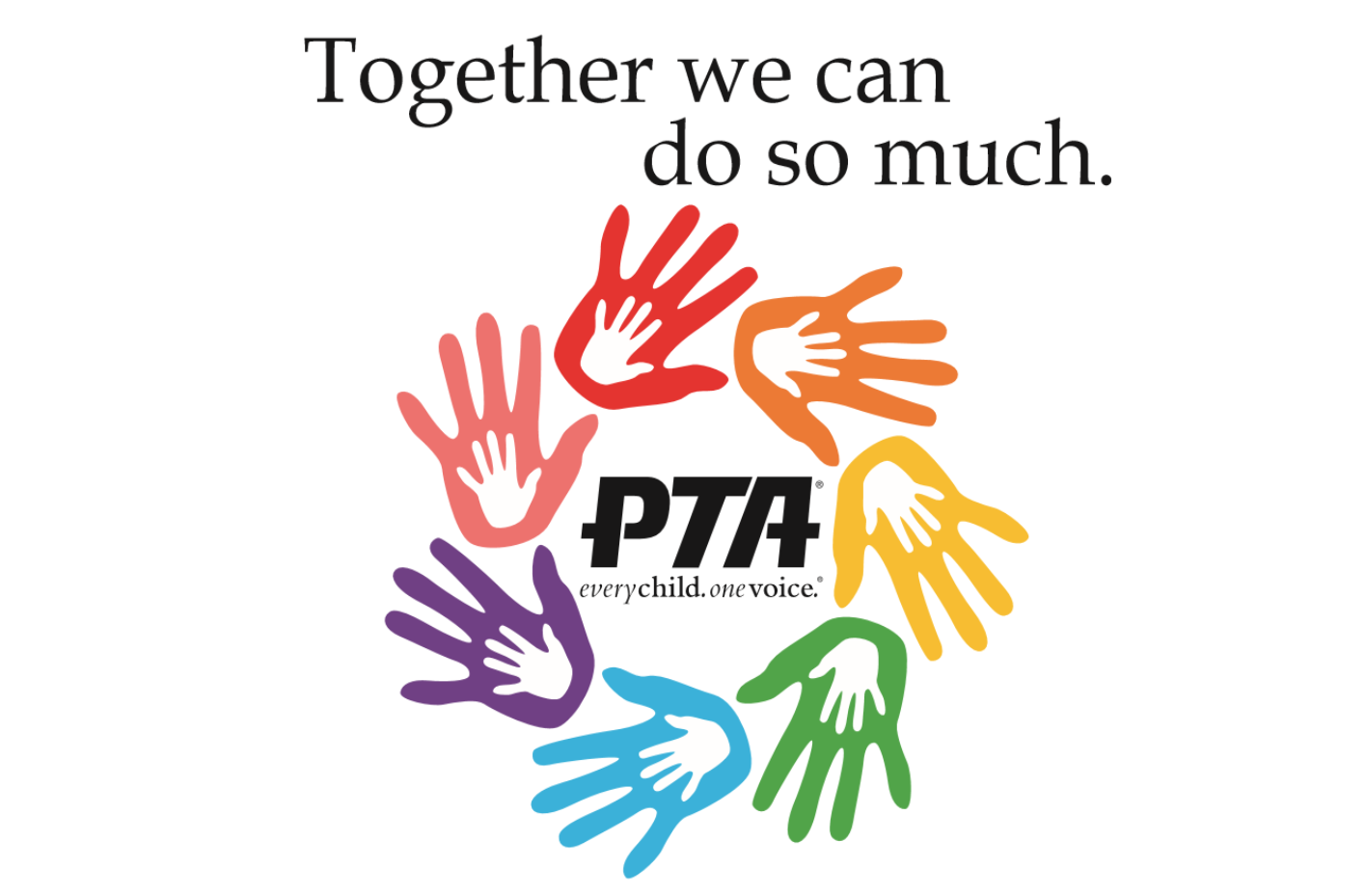PTA  Meeting - April 7