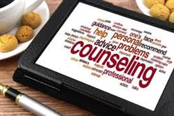 Group Counseling Opportunities