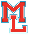 MLHS Athletics Logo