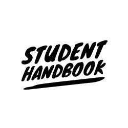 WCMS Student Planner
