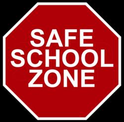 Comprehensive School Safety Plan (Feb 2018)