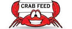 CASA ROBLE HIGH SCHOOL 22ND ANNUAL CRAB FEED