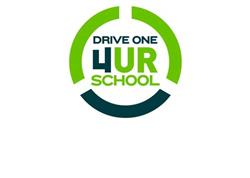 Drive One 4 Ur School Program & Pancake breakfast