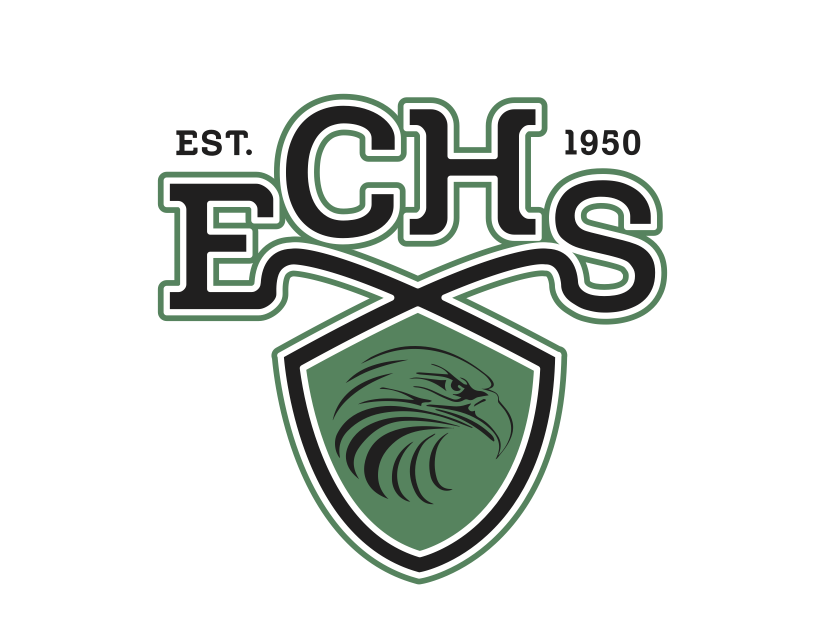 ECHS Graduation 2020 Click here! Starts June 5 @ 7:30 pm