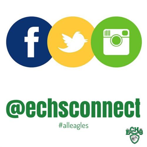 ECHS Connect