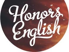 Honors English 2 Summer Assignment