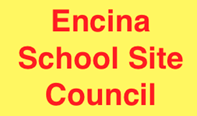 School Site Council Meeting - January 22 at 4:00pm