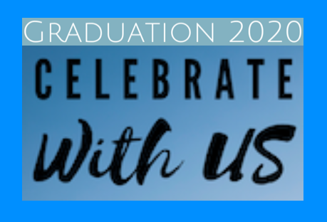 Graduation - June 5th 7:00pm