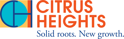 Our Citrus Heights Schools - Newsletter Publication