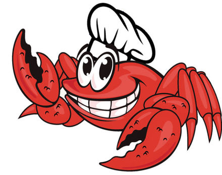 Booster Club Crab Feed Tickets On Sale