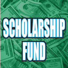 School Scholarship Fund Expands