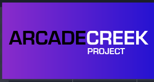 Arcade Creek Project