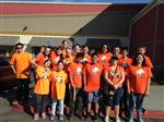 MVHS ILS Golden Corral Pic 01