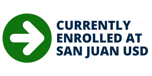 Start Here: Enrollment Center & Guide / Launch Enrollment Guide
