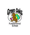 Green Oaks Fundamental Elementary