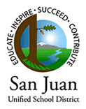 San Juan Unified School District