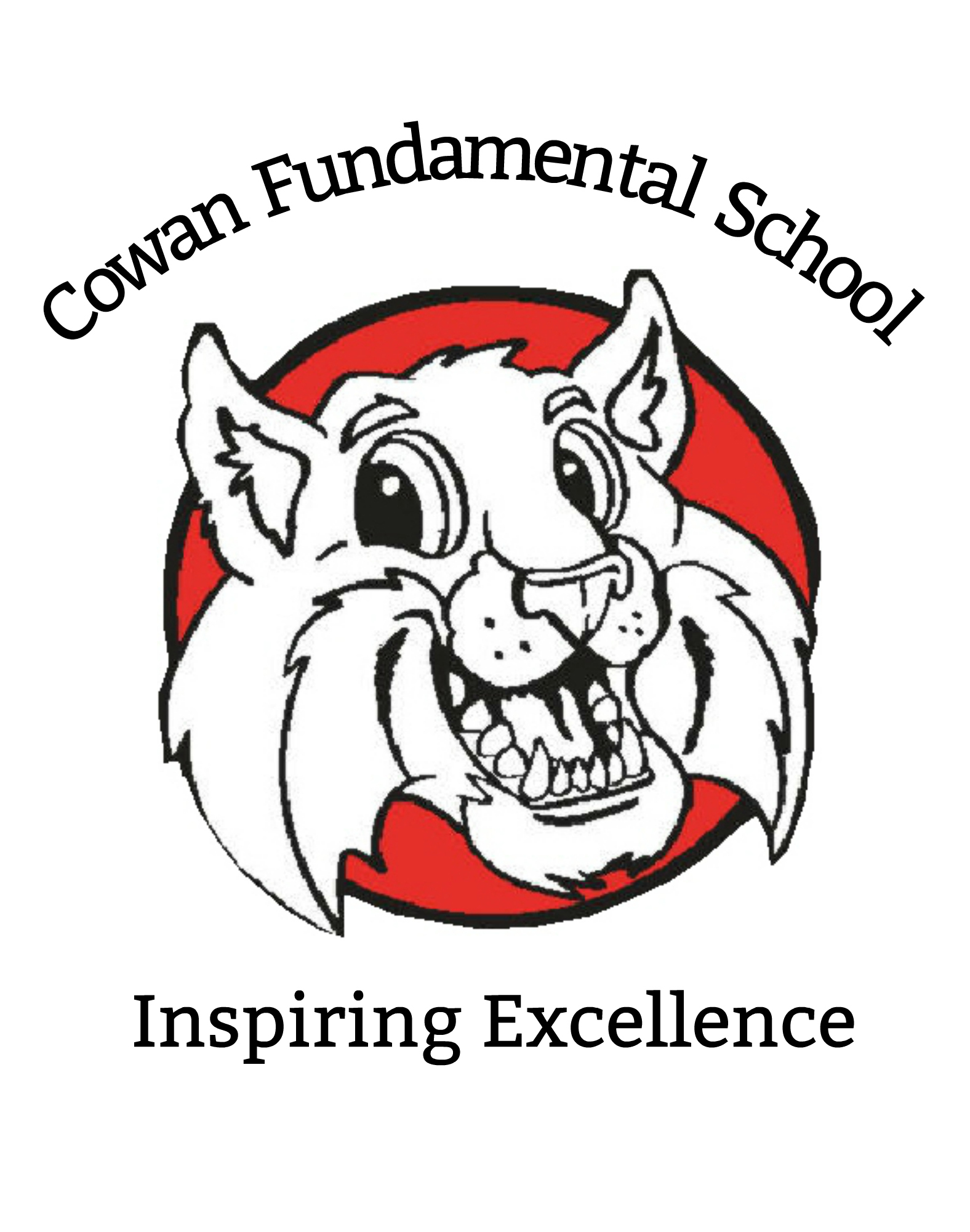 Cowan Fundamental Elementary