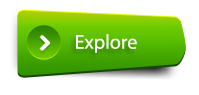 Explore button