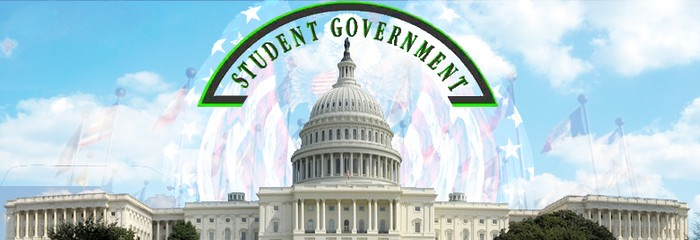 StudentGovernment