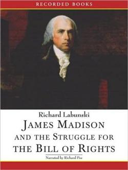 an introduction to the life of james madison James madison, the father of the constitution, had a birthday over the weekend how much do you know about the fourth president how much do you know about the fourth president madison was.