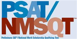 SJUSD has purchased the PSAT for all 10th graders. 11th graders can purchase a test for $15.